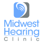 Specialist Hearing Care